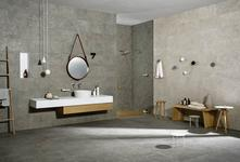 Floor and covering tiles: colours and effects - Marazzi 5955