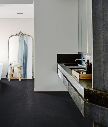 Tiles Businesses High Performance - Marazzi_760