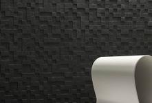 Tiles and coverings: kitchen, bathroom and more  - Marazzi 7984
