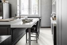 Kitchen tiles: stoneware and porcelain ideas and solutions - Marazzi 8735