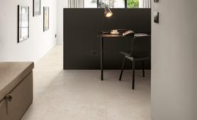 Business tiles: view the catalogue - Marazzi 10388