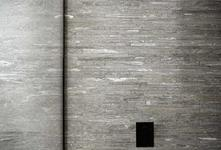 Grey Tiles: pearl, dark, light and dove. - Marazzi 6401