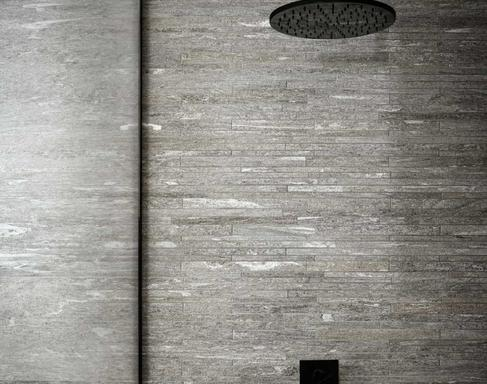 Bathroom and other locations mosaic tiles - Marazzi 6401