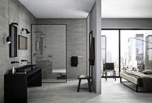 Floor and covering tiles: colours and effects - Marazzi 6398