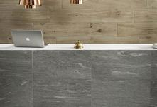 Business tiles: view the catalogue - Marazzi 5969