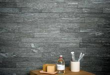 Bathroom tiles: ceramic and porcelain stoneware - Marazzi 6057