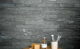 Bathroom and other locations mosaic tiles - Marazzi 6057