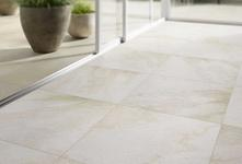 Indoor and outdoor flooring: view the catalogue - Marazzi 6379