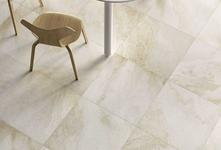 Living room tiles: your home decor inspiration  - Marazzi 6381