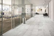 Business tiles: view the catalogue - Marazzi 6382