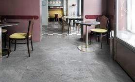 Mystone quarzite - Stone Effect - Businesses