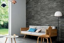 Floor and covering tiles: colours and effects - Marazzi 6053