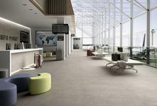 Business tiles: view the catalogue - Marazzi 6404