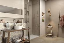 Tiles and coverings: kitchen, bathroom and more  - Marazzi 7433