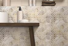 Tiles and coverings: kitchen, bathroom and more  - Marazzi 7437