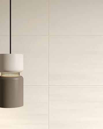 Neutral: Grey Tiles: pearl, dark, light and dove. - Marazzi