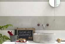 Tiles and coverings: kitchen, bathroom and more  - Marazzi 4254
