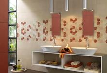 Tiles and coverings: kitchen, bathroom and more  - Marazzi 4258