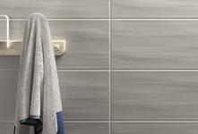 Grey Tiles: pearl, dark, light and dove. - Marazzi 7064