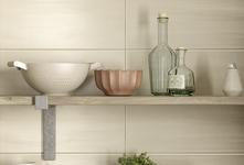 Kitchen tiles: stoneware and porcelain ideas and solutions - Marazzi 7075