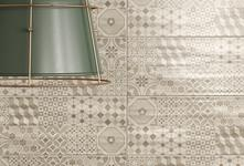 Paint ceramic tiles Marazzi_7077