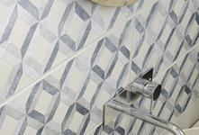 Paint ceramic tiles Marazzi_7079