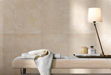 Mid-size flooring and coverings - Marazzi 3945