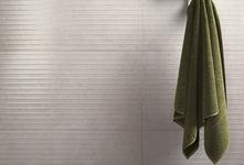 Tiles and coverings: kitchen, bathroom and more  - Marazzi 4220