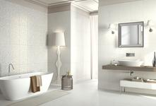 Floor and covering tiles: colours and effects - Marazzi 4223