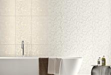 Tiles and coverings: kitchen, bathroom and more  - Marazzi 4224