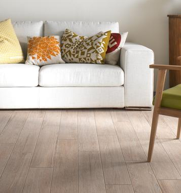 Tiles Wood Effect Over-Size - Marazzi_544