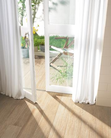 Tiles Wood Effect Indoor and Outdoor - Marazzi_544