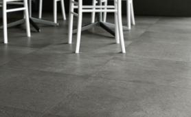 Plaster20 - Concrete Effect - Businesses