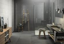 Tiles and coverings: kitchen, bathroom and more  - Marazzi 7045