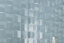 Azure tiles: view the collections - Marazzi 7053