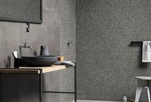 Floor and covering tiles: colours and effects - Marazzi 7674
