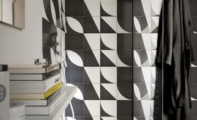 Business tiles: view the catalogue - Marazzi 11611