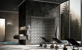 Business tiles: view the catalogue - Marazzi 11575