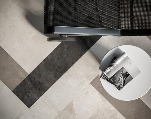 Business tiles: view the catalogue - Marazzi 11579