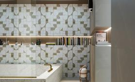 Business tiles: view the catalogue - Marazzi 11671