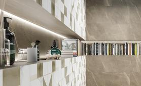 Business tiles: view the catalogue - Marazzi 11675