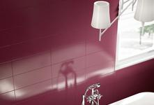Purple Tiles: view our collections - Marazzi 6193