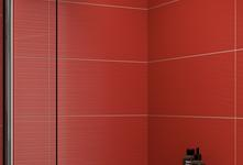 Tiles and coverings: kitchen, bathroom and more  - Marazzi 6196