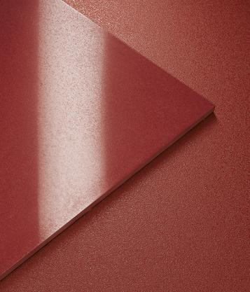 Tiles Indoor and Outdoor Red - Marazzi_44
