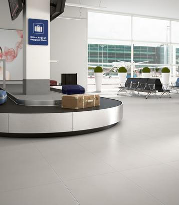Tiles Businesses High Performance - Marazzi_537