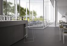 Floor and covering tiles: colours and effects - Marazzi 4111