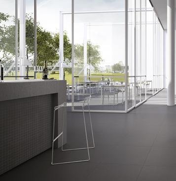 Tiles Indoor and Outdoor Ecofloor - Marazzi_537