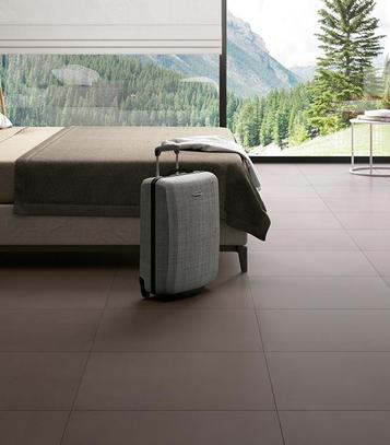 SistemN -  commercial floor tiles