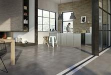 Indoor and outdoor flooring: view the catalogue - Marazzi 7012