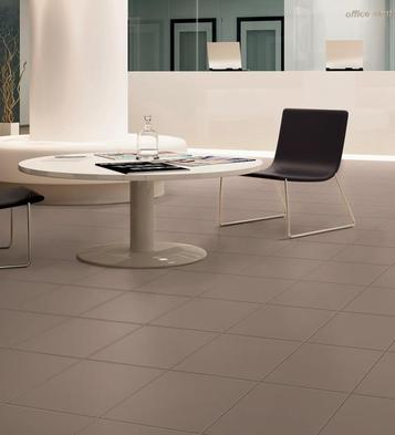 SistemT - Cromie: Mid-size flooring and coverings - Marazzi